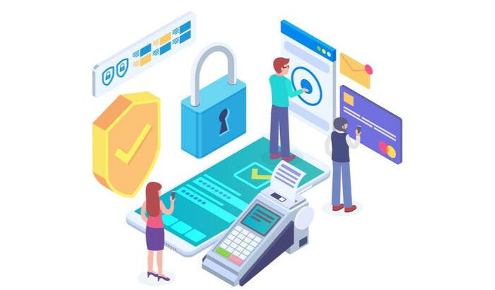 5 Alasan Pentingnya Cek Hak Cipta Sebelum Beli Domain untuk Toko Online