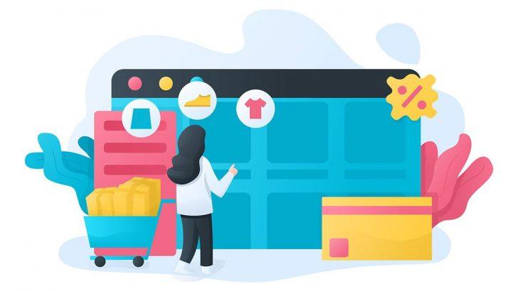 7 Trik Jitu Menghasilkan Penjualan Pertama di Toko Online
