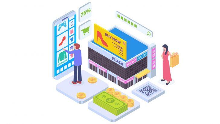 7 Trik Rahasia agar Customer Sering Berbelanja di Website Toko Online
