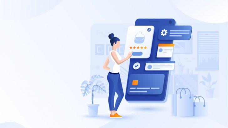 toko online free shipping