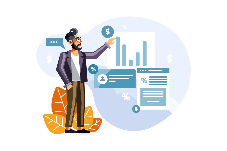 marketing toko online