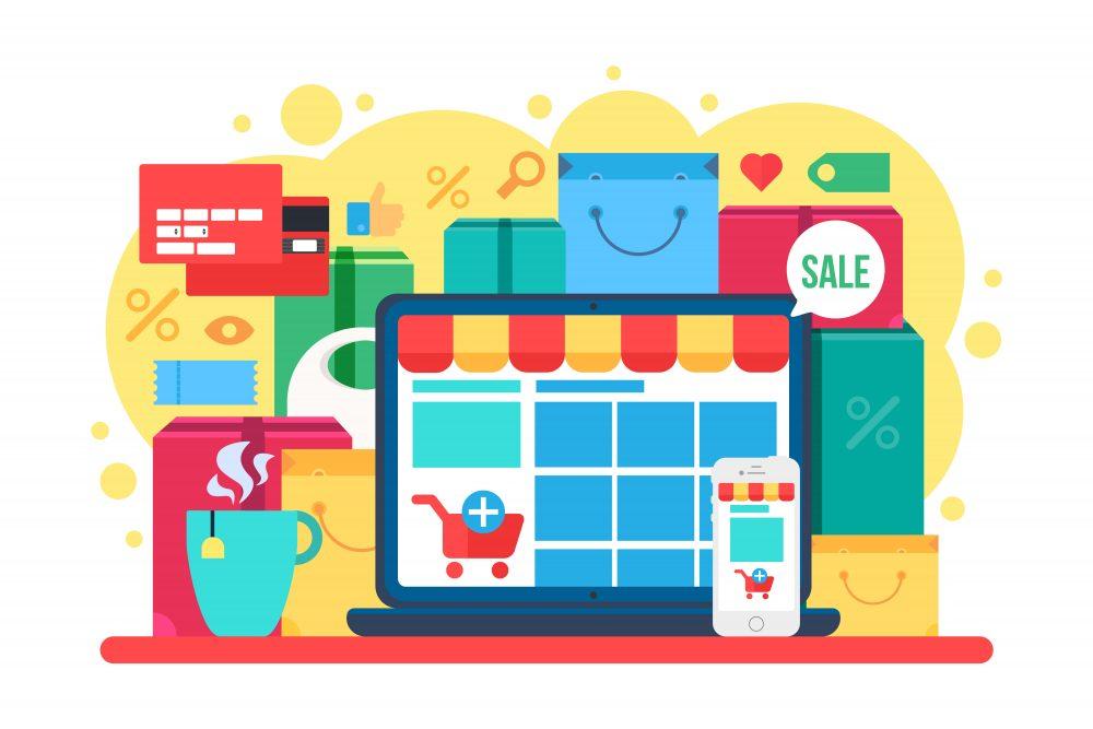9 Cara Memaksimalkan Facebook Ads untuk Toko Online agar Hasilnya Memuaskan