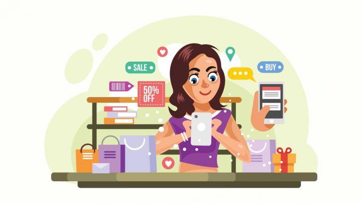 5 Langkah Mudah Membuat Toko Online dengan Prestashop